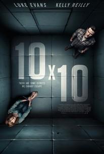 10x10 (ქართულად) / 10x10