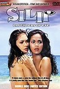 Silip: Daughters Of Eve