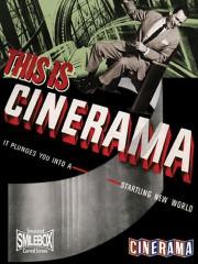 This Is Cinerama