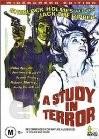 A Study in Terror (Fog)