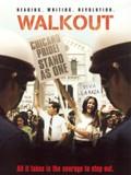 Walkout