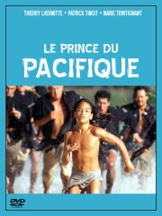 Le Prince du Pacifique (The Prince of the Pacific)