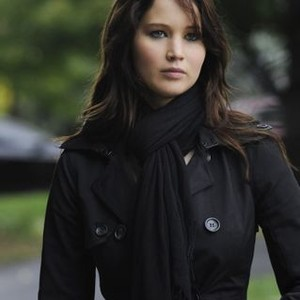 Silver Linings Playbook  2012    Rotten Tomatoes. Silver Linings Movie Summary. Home Design Ideas