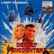 Deadly Encounter