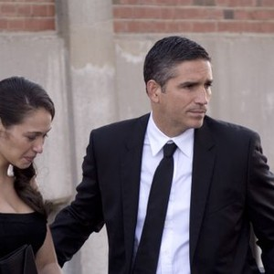 person of interest season 6 episode 1 watch online