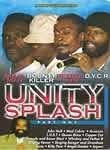 Unity Splash 2005