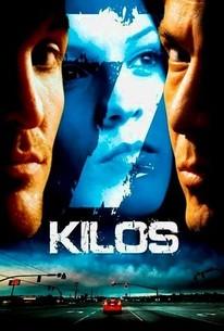 7 Kilos
