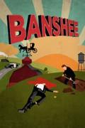 Banshee: Season 1