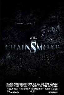 ChainSmoke