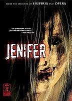 Masters of Horror - Dario Argento: Jenifer