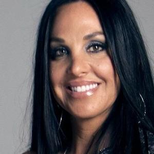 Marci Rubin Gold