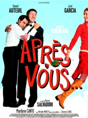 Après vous (After You)