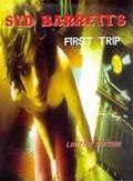 Syd Barrett - Syd Barrett's First Trip
