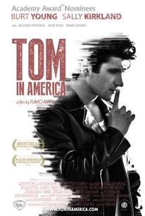 Tom in America