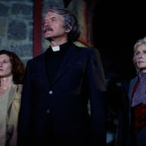 The Fog (1980) - Rotten Tomatoes