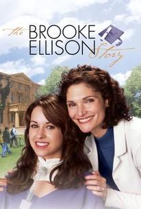 The Brooke Ellison Story