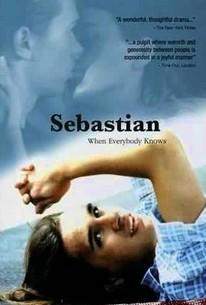 Sebastian (När alla vet)