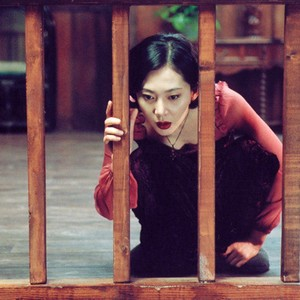 a tale of two sisters eng sub dramacool