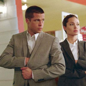 mr and mrs smith full movie in hindi download torrent