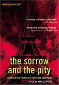 The Sorrow and the Pity (Le Chagrin et la Piti�)