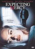 Expecting Mercy