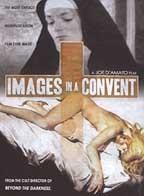 Images in a Convent (Immagini di un convento)