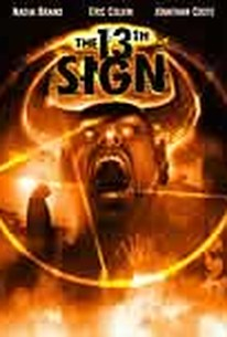 The 13th Sign