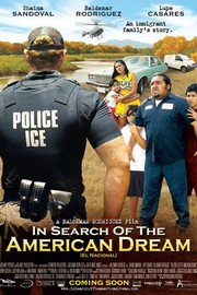 Up From The Bottoms: The Search For The American Dream