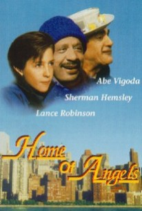 Home of Angels