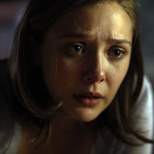 the silent house torrent
