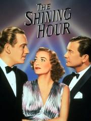 The Shining Hour