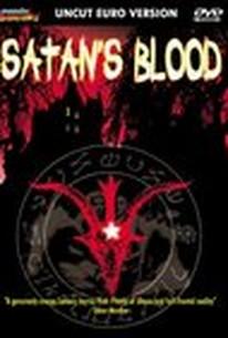 Escalofrío (Satan's Blood)