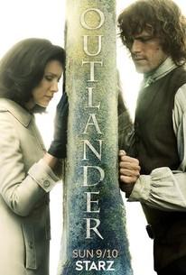 Outlander: Season 3 - Rotten Tomatoes