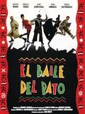 El Baile Del Pato