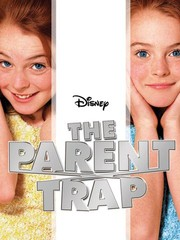 The Parent Trap (1998)