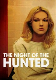 Night of the Hunted