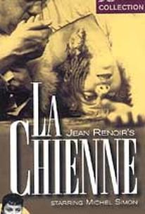 La Chienne