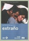 Extra�o (Strange)