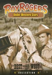 Under Western Stars