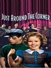 Just Around the Corner