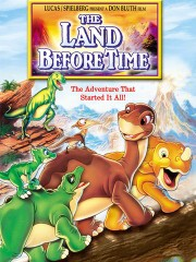 land before time 13 watch online