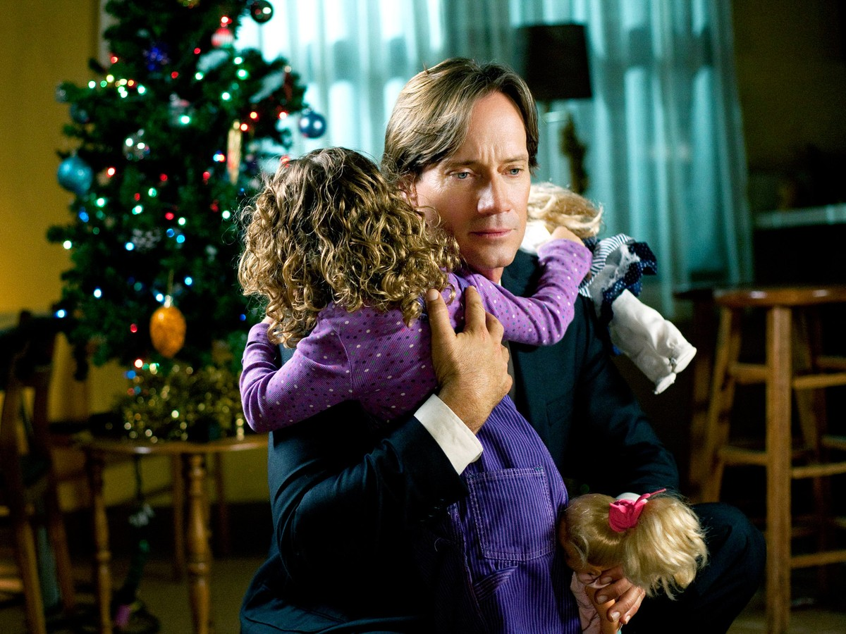 The Santa Suit (2009) - Rotten Tomatoes