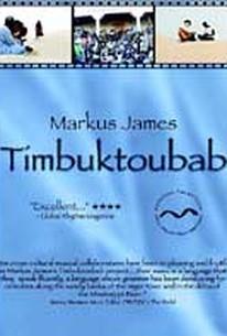 Timbuktoubab