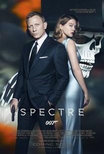 007 imdb