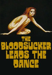 Bloodsucker Leads the Dance