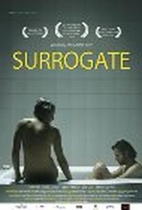 Surrogate