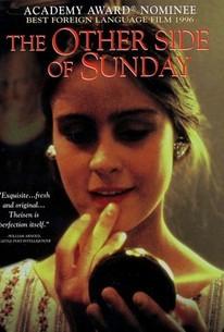 The Other Side of Sunday (Søndagsengler)