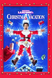 National Lampoons Christmas Vacation Movie Quotes Rotten Tomatoes