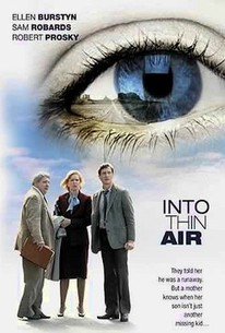 Latest HD Up In The Air Movie Quotes
