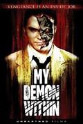My Demon Within